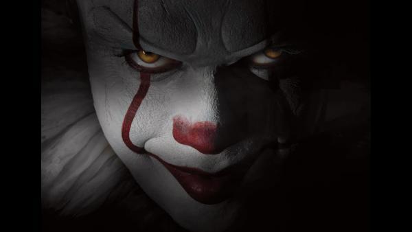 Embedded thumbnail for AZ (IT): Új szinkronos előzetest kapott a horror (18)